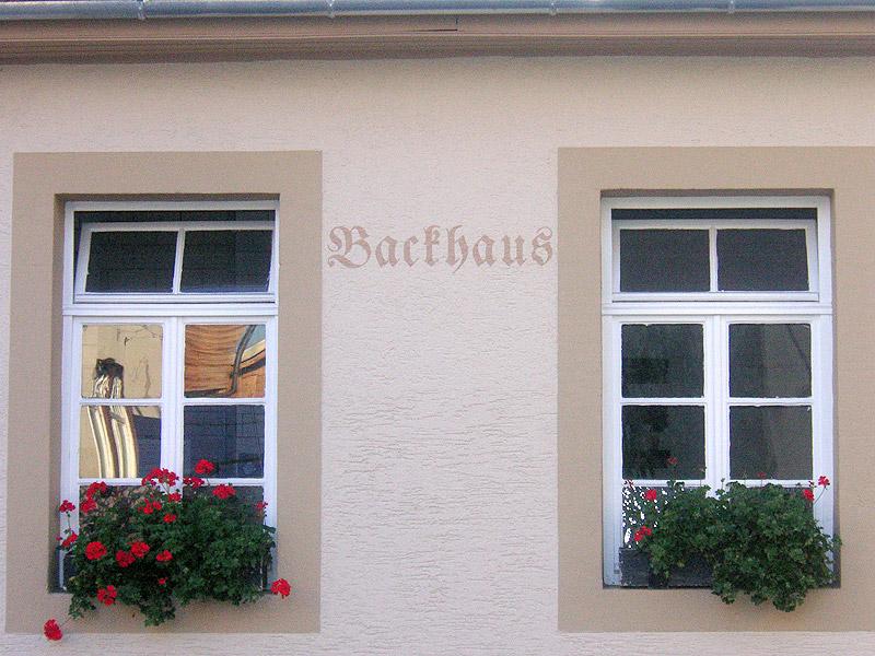 Beste Aussicht für die Farbe Ihrer Hausfassade
